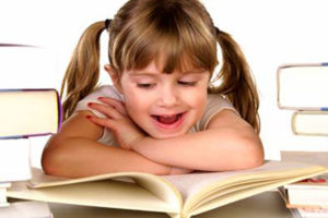 why-children-should-read-aloud-while-studying