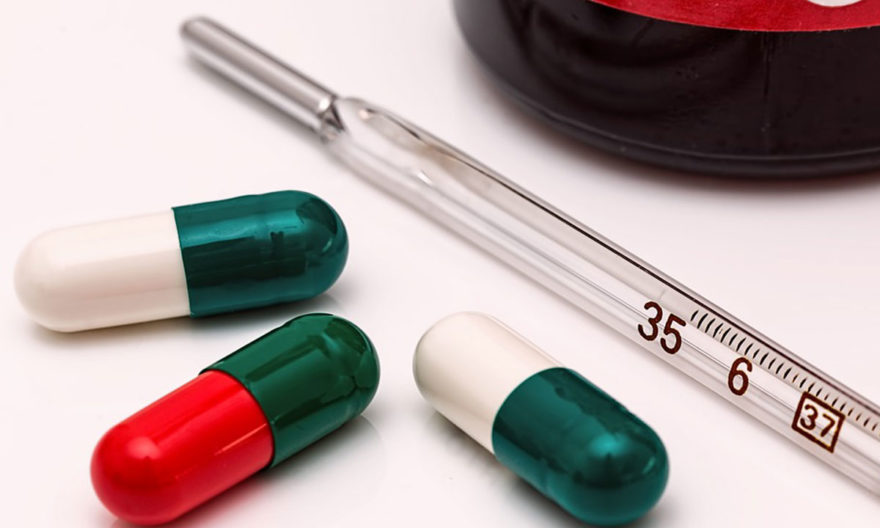 precautions-taken-before-using-antibiotics