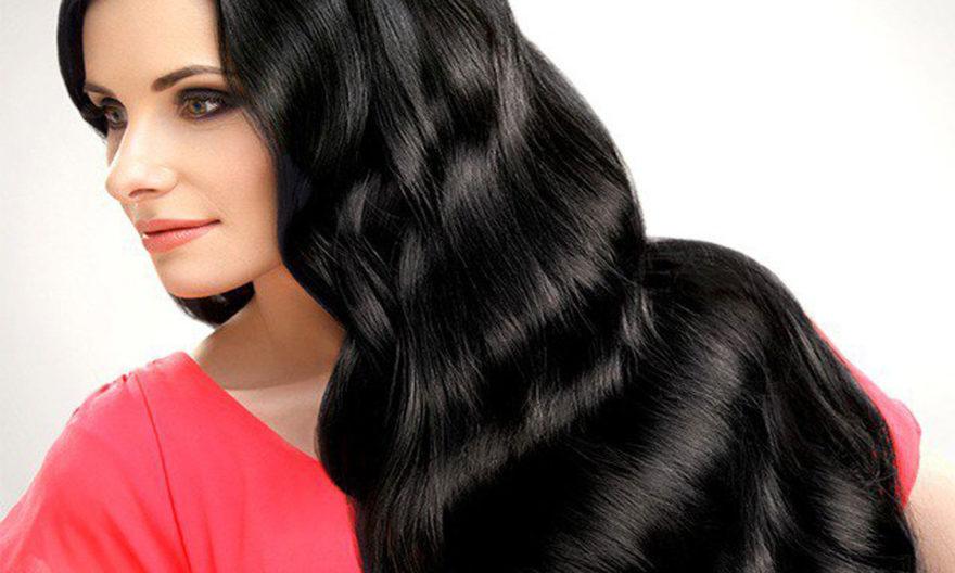 tips-for-hair-colour
