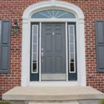 what-you-should-remember-while-building-doors-of-houses