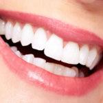 nice-smile-with-nice-teeth