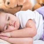 how-many-hours-should-children-sleep