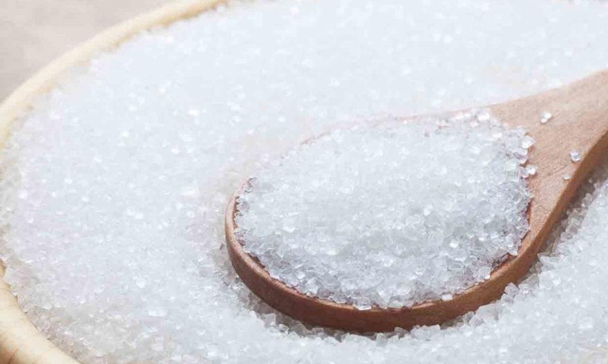 sugar-for-healing-wound