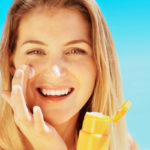 be-cautious-before-using-sunscreens