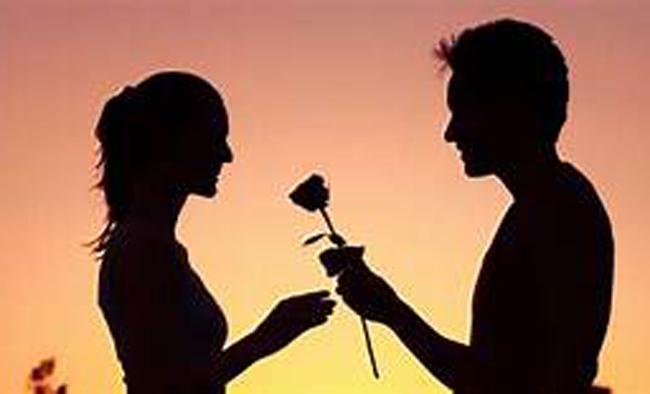 പ്രവാസിയുടെ ഭാര്യയെ പീഡിപ്പിച്ച് നഗ്നദൃശ്യം പകര്ത്തി പണം തട്ടിയ സുഹൃത്ത് പിടിയില്