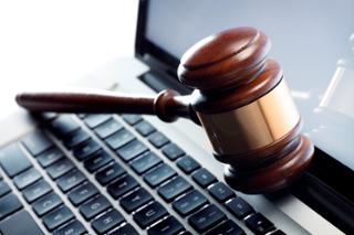വിവര സാങ്കേതിക നിയമം 2000 (IT Act 2000)